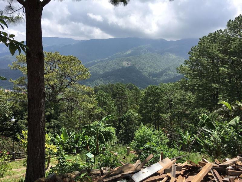 Foto Casa en Venta en  Santa Lucia,  Tegucigalpa  Hermosa Casa en Santa Lucia