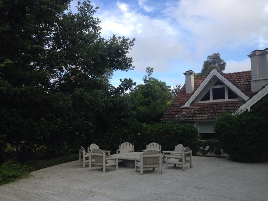 Foto Casa en Venta en  Golf,  Punta del Este  Casa en Golf