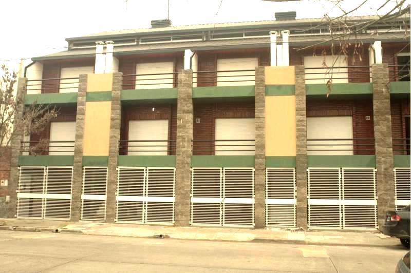 Foto Departamento en Venta en  Villa Luro ,  Capital Federal  Patron al 5700