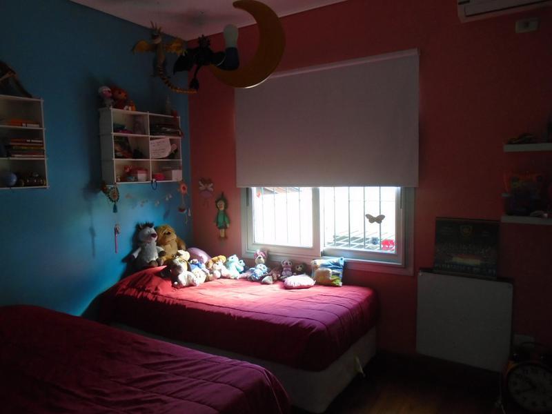 Foto Casa en Venta en  Banfield,  Lomas De Zamora  Monteagudo 526