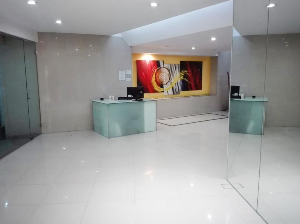 Foto Departamento en Alquiler en  Palermo ,  Capital Federal  Eustaquio Frias esq. Corrientes