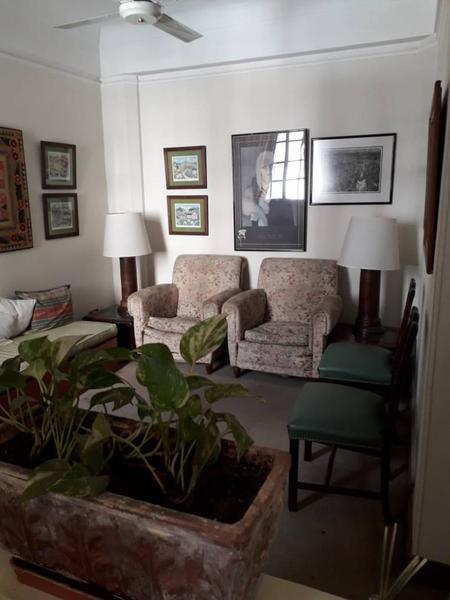 Foto Oficina en Venta en  Microcentro,  Centro (Capital Federal)  Viamonte al 1600