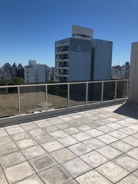 Foto Departamento en Venta en  La Plata ,  G.B.A. Zona Sur  5 entre 60 y 61