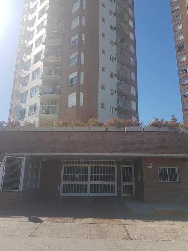 Foto Departamento en Alquiler en  Tigre ,  G.B.A. Zona Norte  LUIS GARCIA 600