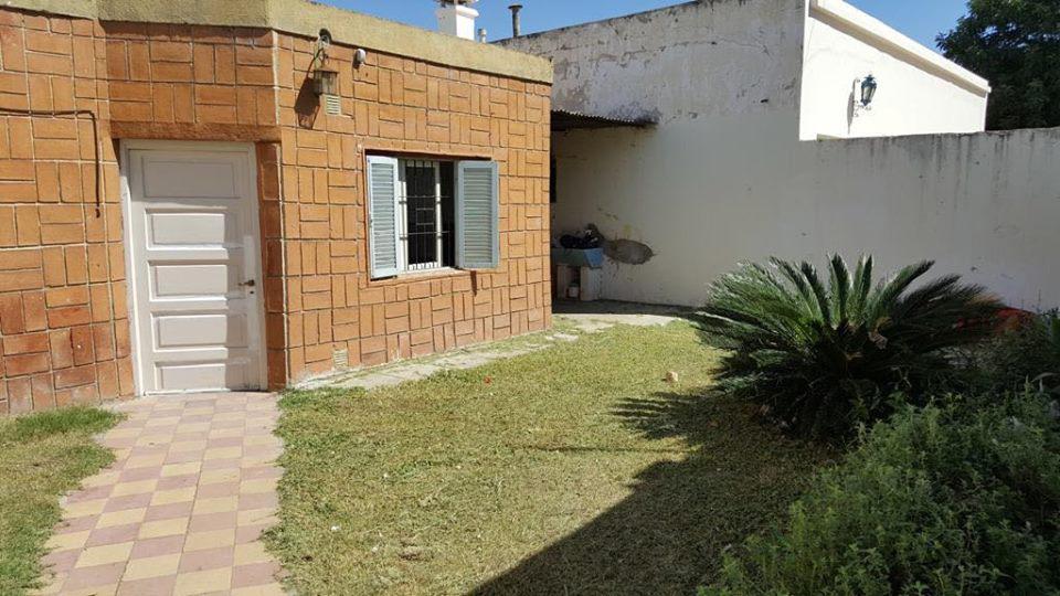 Foto Casa en Venta en  General Paz,  Cordoba  Alto General Paz. Casa 2 dormitorios. Oportunidad!!!