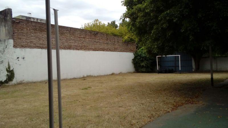 Foto Local en Alquiler en  Parque Casado,  Rosario  Ov Lagos al 3300