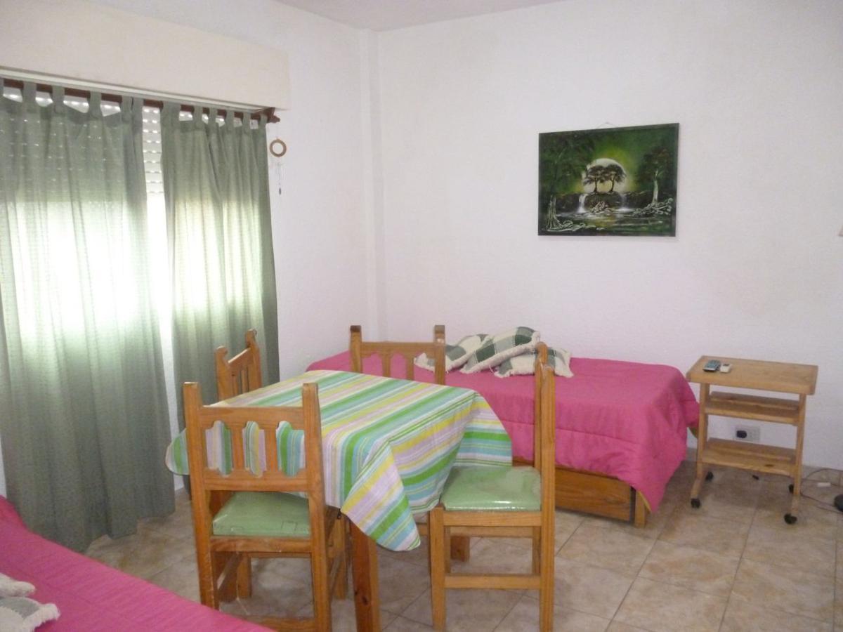 Foto Departamento en Venta en  San Bernardo Del Tuyu ,  Costa Atlantica  Chiozza 2219 1º C, San Bernardo