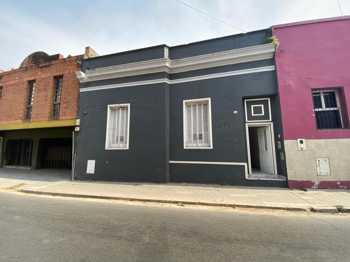 Foto Local en Alquiler en  Barrio Norte,  San Miguel De Tucumán  Casa en Alquiler Comercial