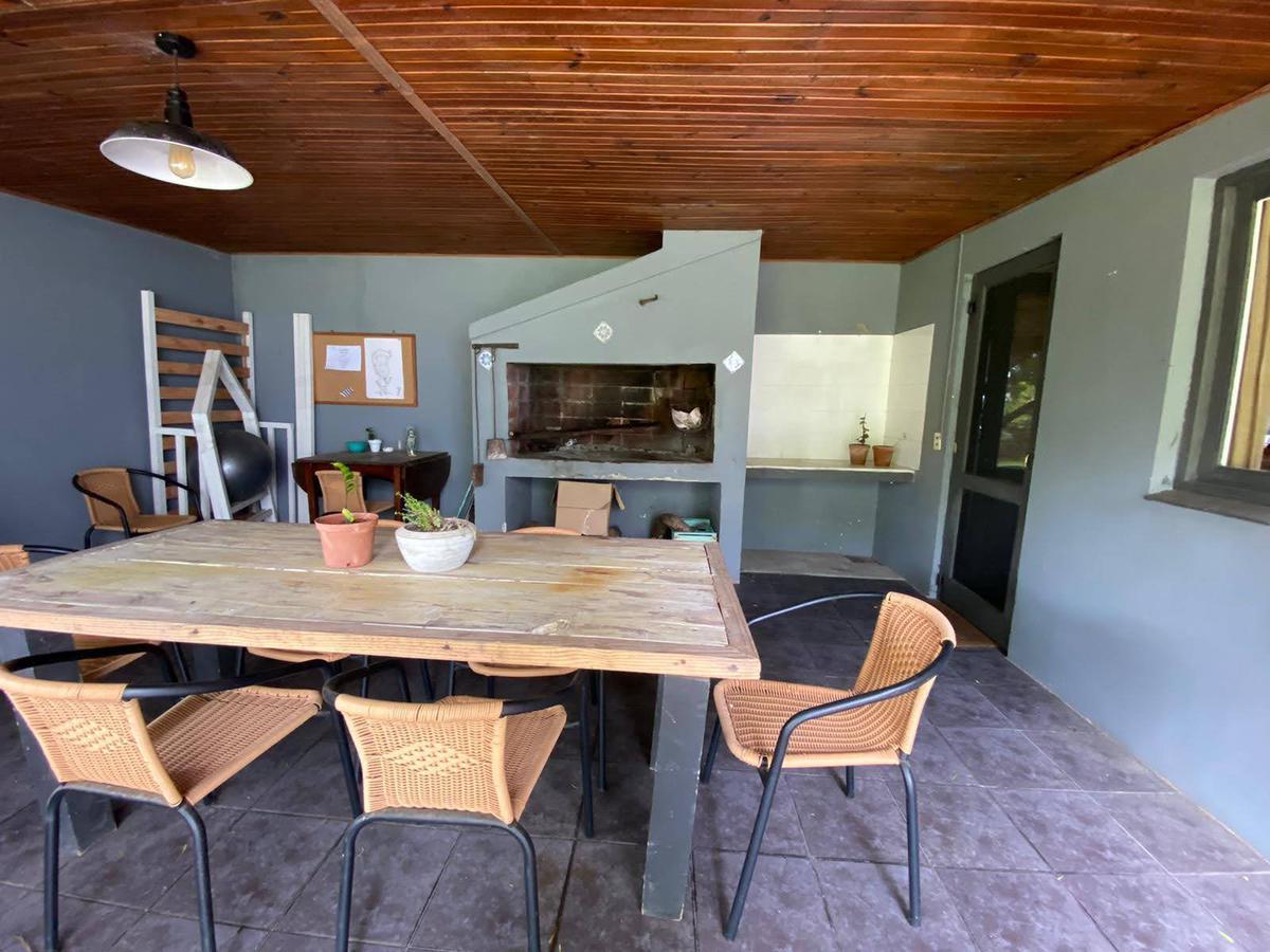 Foto Casa en Venta en  La Juanita,  José Ignacio  Cuadrado LJ