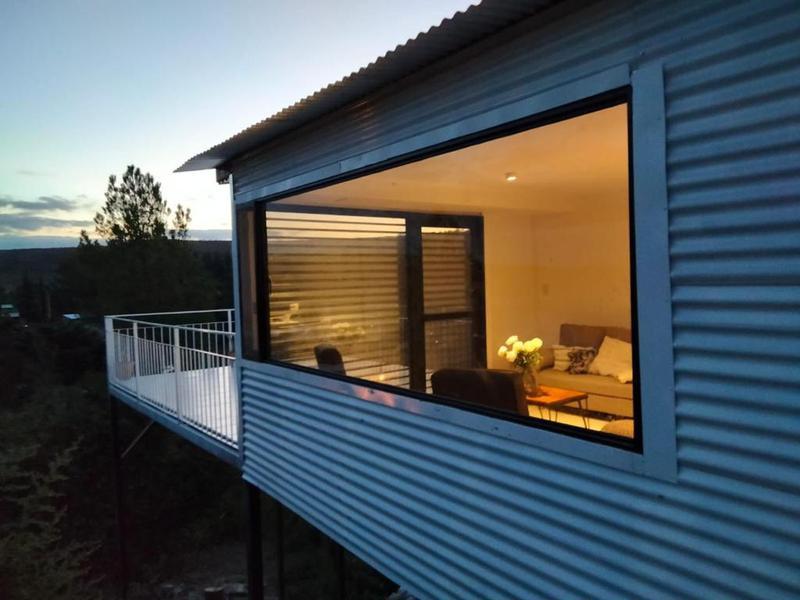 Foto Casa en Venta en  La Falda,  Punilla  La Falda,Las Acacias 50
