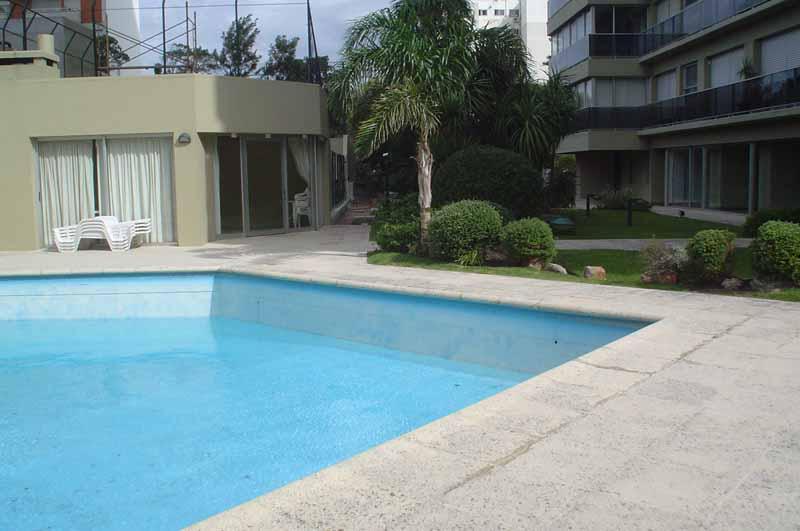Foto Departamento en Venta en  Golf ,  Montevideo  En Golf  con Excelente Renta para Inversionistas.-