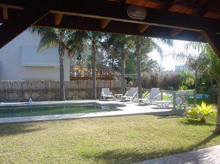 Foto Casa en Venta en  Boat Center,  Countries/B.Cerrado (Tigre)  Boat Center