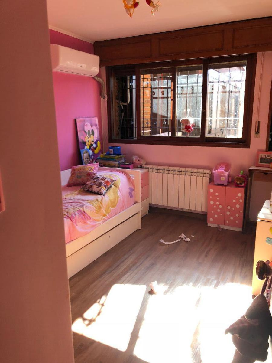 Foto Casa en Alquiler en  Puerto Buceo ,  Montevideo  Meliton Gonzalez esq. Rizal