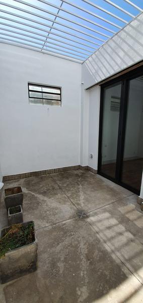 Foto Departamento en Venta en  Rosario,  Rosario      9 de julio 264