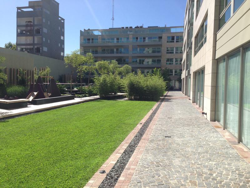 Foto Departamento en Venta en  Belgrano Chico,  Belgrano          Artilleros al 1800    Artilleros Plaza