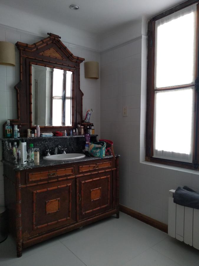 Foto Casa en Alquiler en  Belgrano ,  Capital Federal  Migueletes al 2300