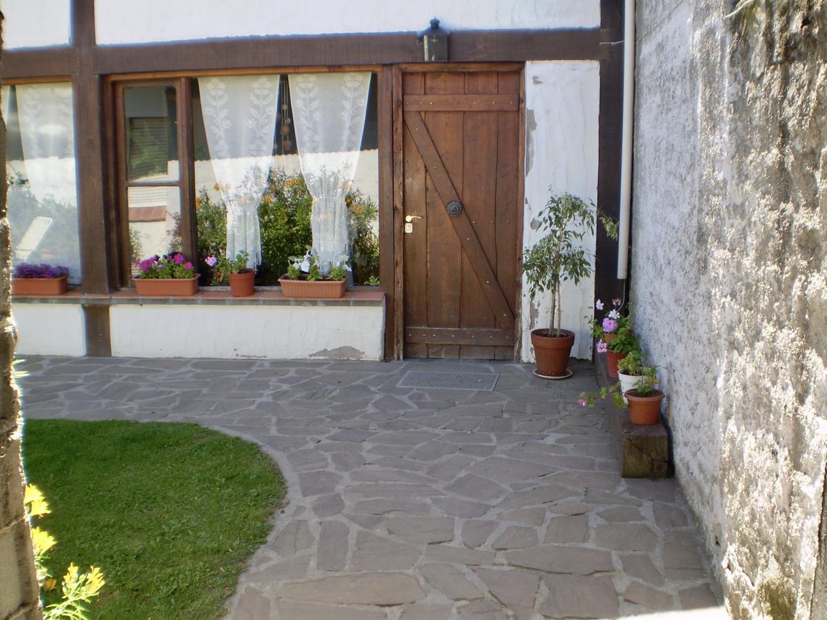 Foto Casa en Venta en  Esquel,  Futaleufu  San Martin al 300