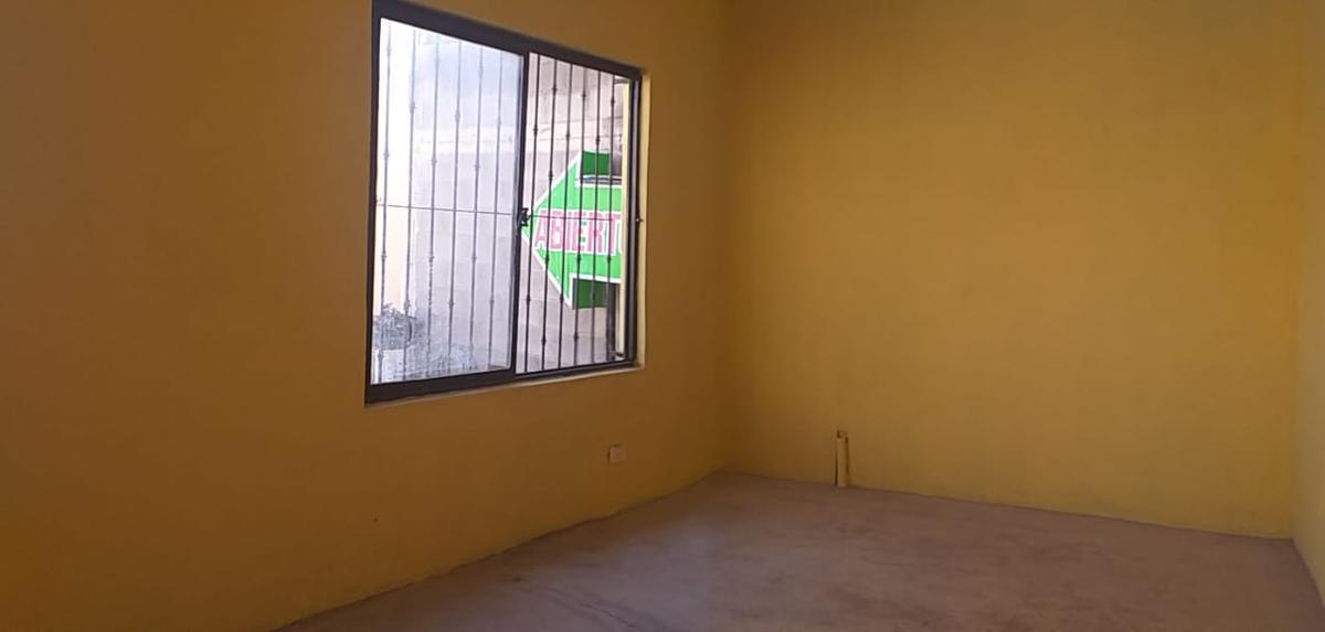 Foto Local en Renta en  Fraccionamiento San Bosco,  Hermosillo  Local en Renta en San Bosco, al nor-poniente de Hermosillo, Sonora