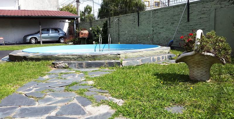 Foto Casa en Venta en  Ituzaingó Norte,  Ituzaingó  Tte. Jorge Lahitte al 2900