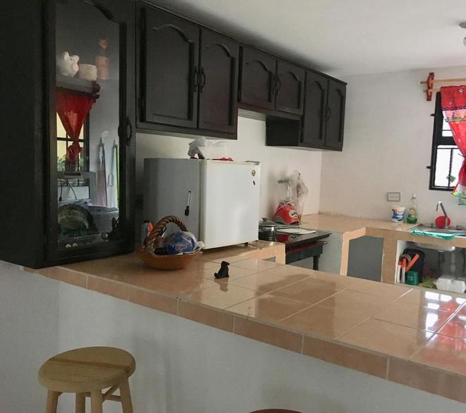 Foto Casa en Venta en  Fraccionamiento Laderas de Vistabella,  Tampico  HCV3113E-285 Río Moctezuma Casa