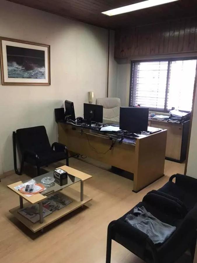 Foto Oficina en Alquiler en  Caballito ,  Capital Federal  ACOYTE 900