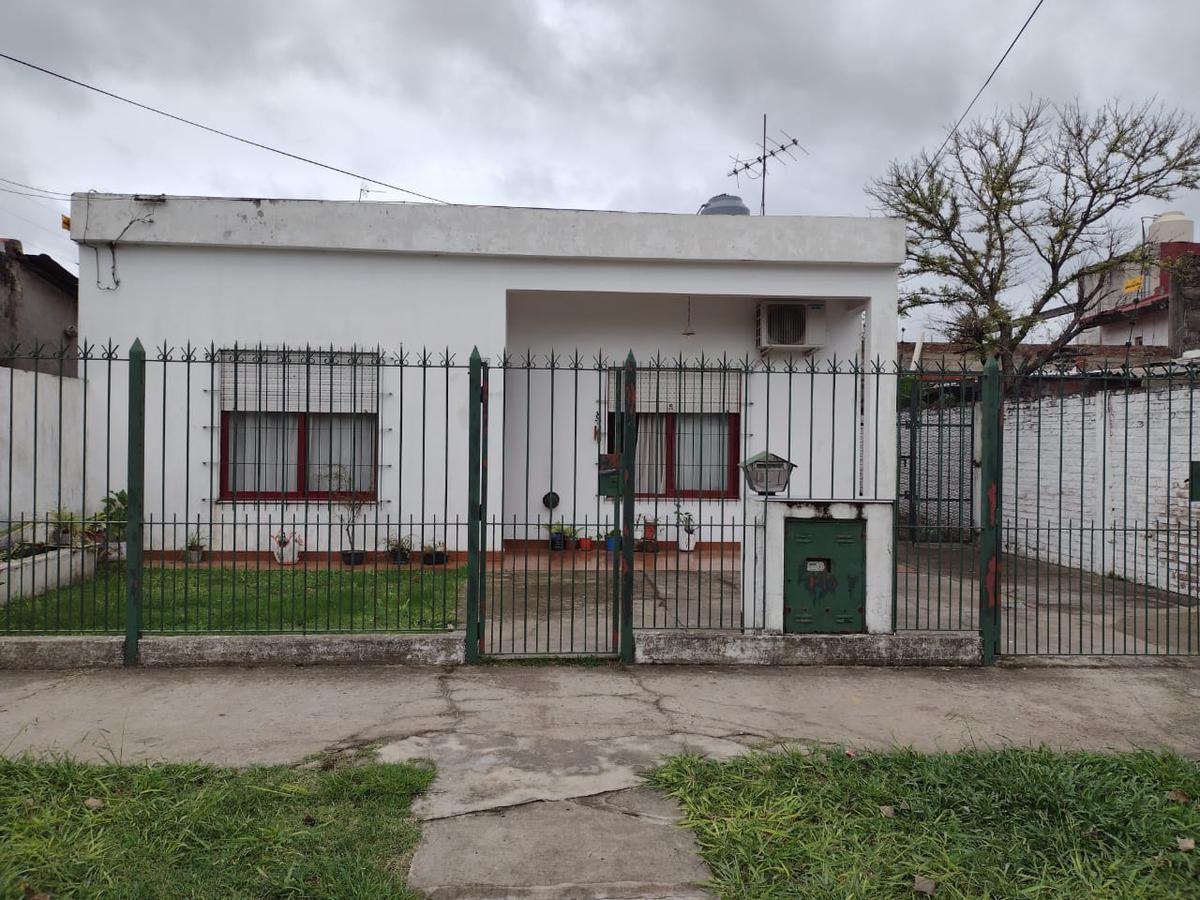 Foto Casa en Venta en  Merlo Norte,  Merlo   Formosa al 3100