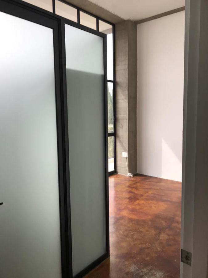 Foto Departamento en Venta en  Bello Horizonte,  Puebla  Fracc. Bello Horizonte, Puebla, Puebla - Departamento en venta