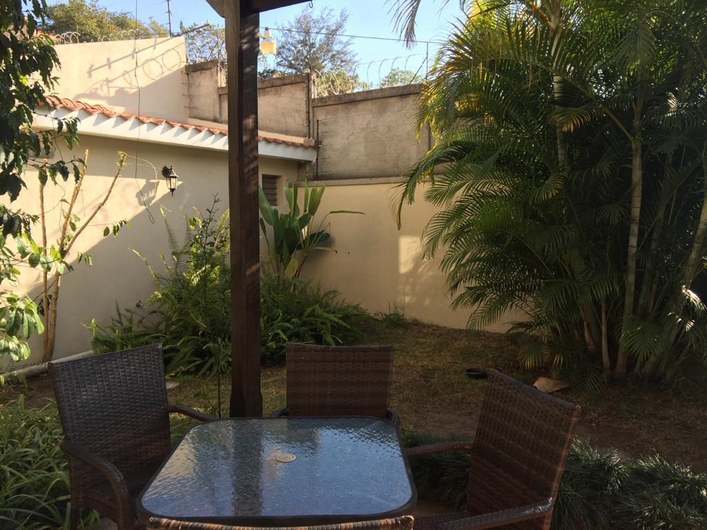 Foto Casa en Venta en  Villas del Molino,  Tegucigalpa  Casa 3hab/3baños  en Venta en Villas del Molino