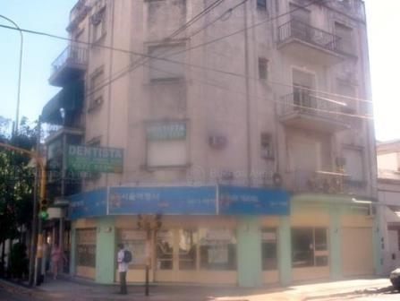 Foto Departamento en Venta en  Flores ,  Capital Federal  Nazca al 300