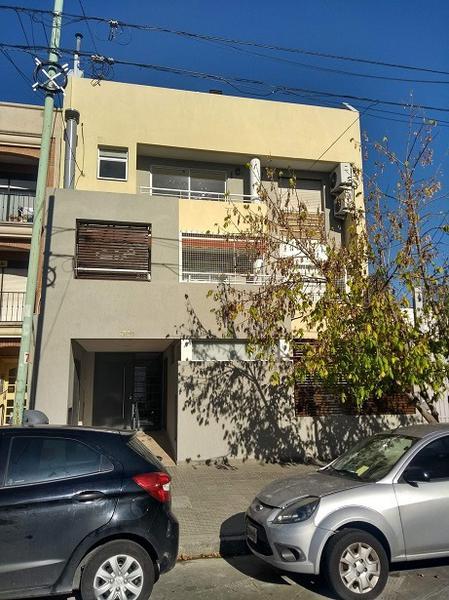 Foto Departamento en Venta en  Villa Urquiza ,  Capital Federal  NUÑEZ al 4700