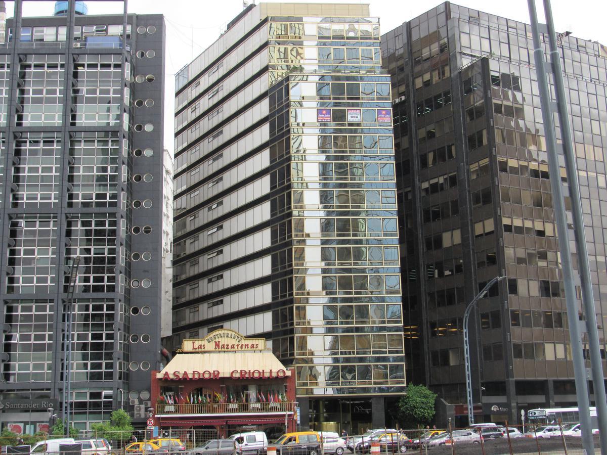 Oficina en Centro (Capital Federal)