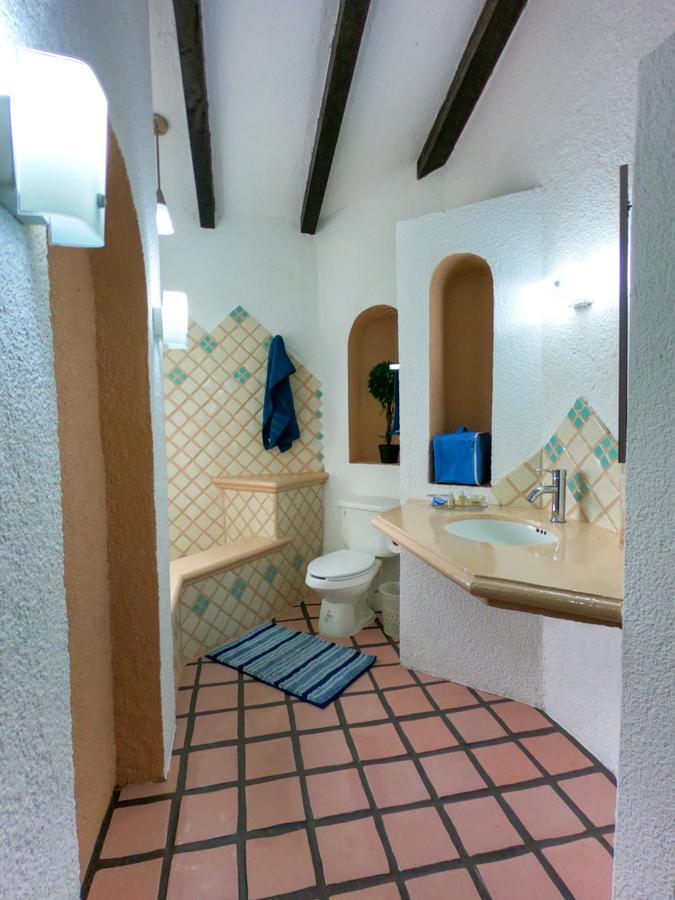 Foto Casa en Venta en  Emiliano Zapata,  Cozumel  Casa Urba