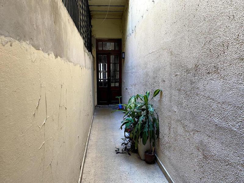 Foto PH en Venta en  Palermo Soho,  Palermo  Excelente PH parque, pileta, parrilla,  entrada independiente - Gorriti al 4900