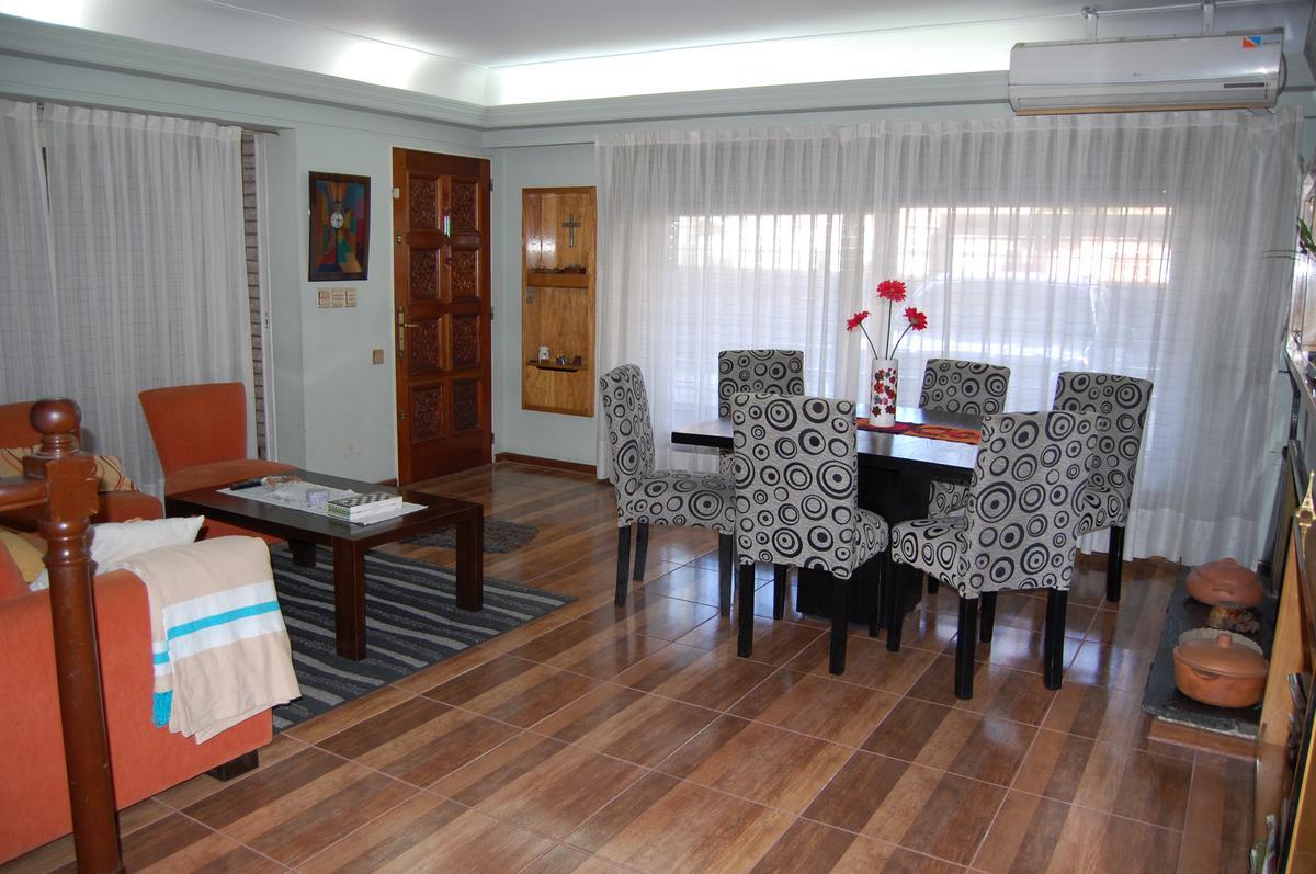 Foto Casa en Venta en  Malaver,  Villa Ballester  L. N. Alem al 3100
