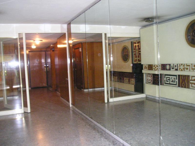 Foto Departamento en Venta en  Belgrano ,  Capital Federal  San Benito de Palermo al 1600 entre  Migueletes y S. de la Independencia