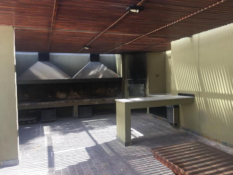 Foto Departamento en Alquiler en  Mendoza,  Capital  belgrano entre rivadavia y san Lorenzo