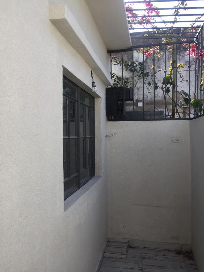 Foto PH en Venta en  Temperley,  Lomas De Zamora  Solis al 600