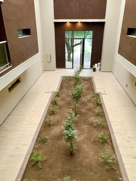 Foto Departamento en Venta en  Villa Quizquizacate,  Cordoba  Housing El Zorzal- Huascar 8690 Piso1-PH4