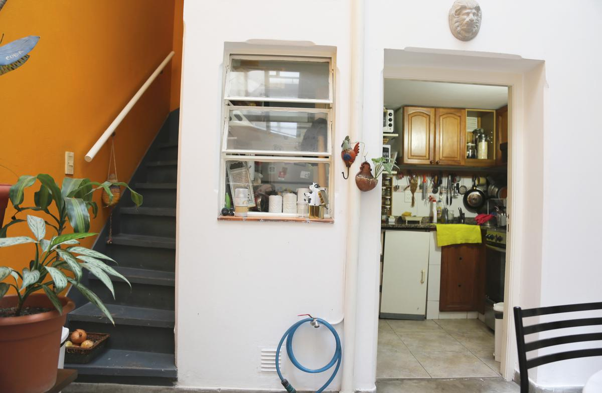 Foto PH en Venta en  Abasto ,  Capital Federal  tucuman al 3000