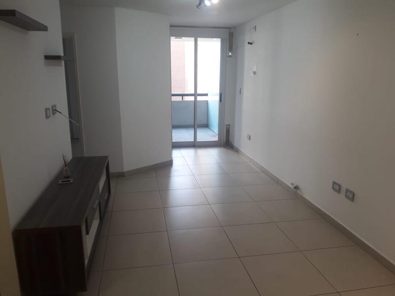 Foto Departamento en Alquiler en  Nueva Cordoba,  Capital  PUEYRREDON al 100