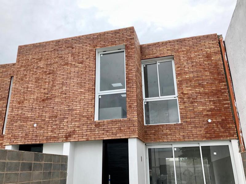 Foto PH en Venta en  Miradores de Manantiales,  Cordoba Capital  Miradores de Manantiales - Duplex 2 Dormitorios! A estrenar!