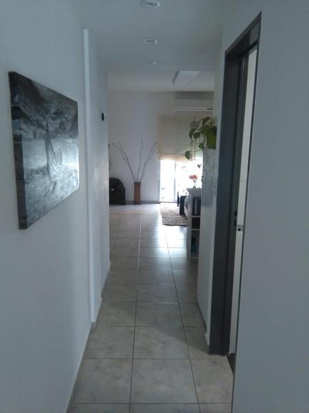 Foto Departamento en Venta en  San Fernando,  San Fernando  Arenales al 1100