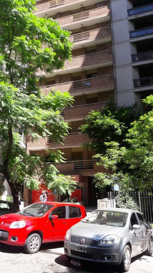 Foto Departamento en Venta en  Nueva Cordoba,  Capital  Paraná al 600