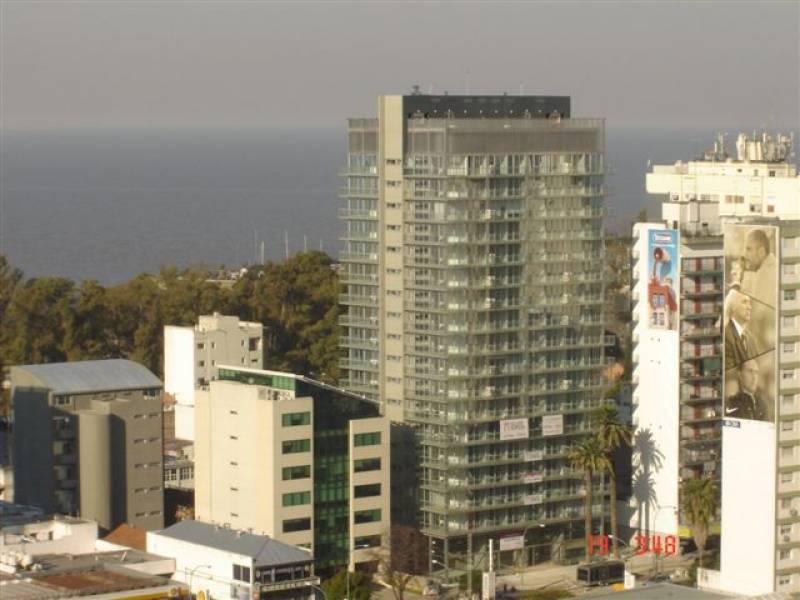 Foto Departamento en Alquiler en  Olivos,  Vicente Lopez  Avenida del Libertador al 2300