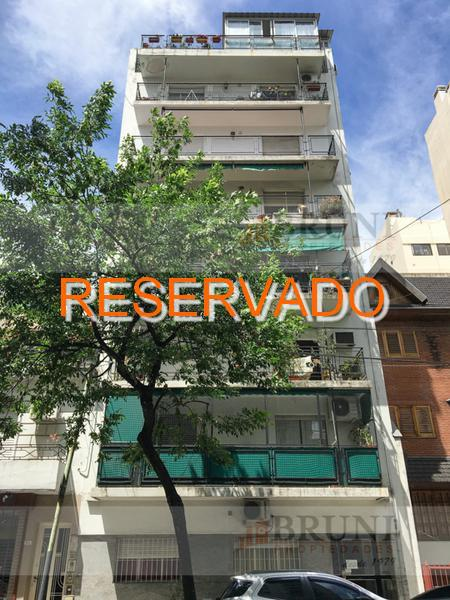 Foto Departamento en Alquiler en  Caballito ,  Capital Federal  Senillosa al al 500