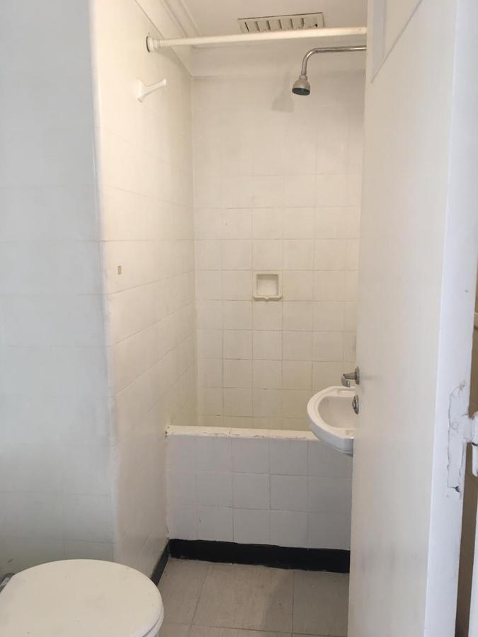 Foto Departamento en Venta en  Palermo Nuevo,  Palermo  AV. LAS HERAS 4025 22º PISO