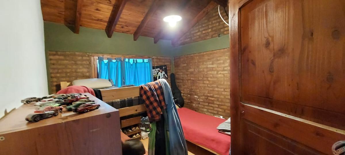 Foto Casa en Venta en  Andén,  El Bolson  Barrio Anden