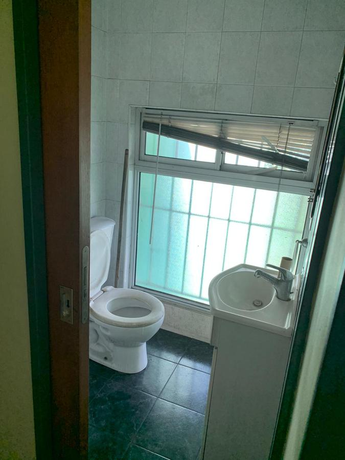 Foto Local en Venta | Alquiler en  Remedios De Escalada,  Lanús  Avenida Hipolito Yrigoyen 6471