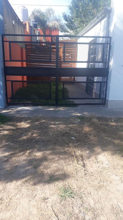 Foto Casa en Alquiler en  Altos del Valle,  Santa Fe  Los Nogales 3480