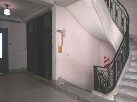 Foto Oficina en Alquiler | Venta en  Microcentro,  Centro (Capital Federal)   San Martin 66, Piso 2°, Of: al 200
